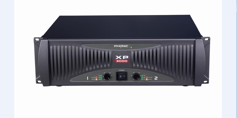 XP 3000