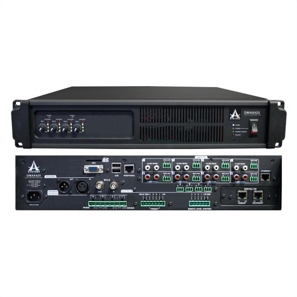 DMA 8425/ DMA 8413