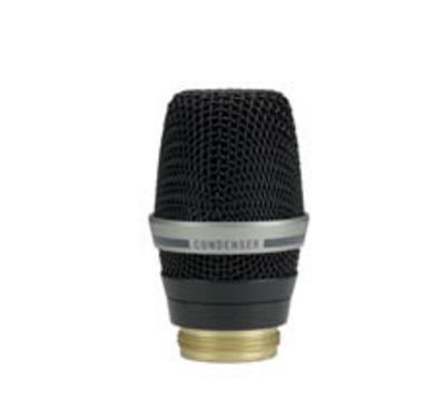 C5 WL1專業電容音頭